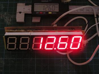 P7090164-350