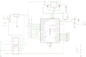 schematic-300